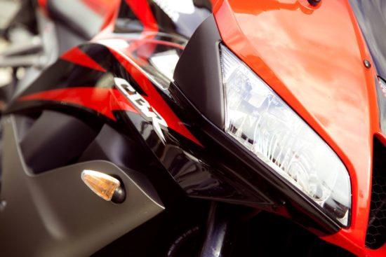 Moto GP in Spielberg