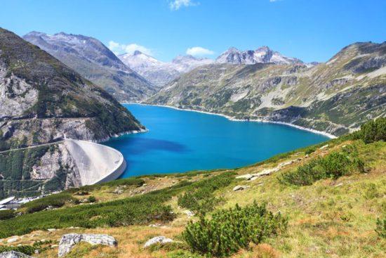 Pilger- und Kulturreise ins 3-Ländereck  Mariapfarr - Monte Lussari - Maria Wörth