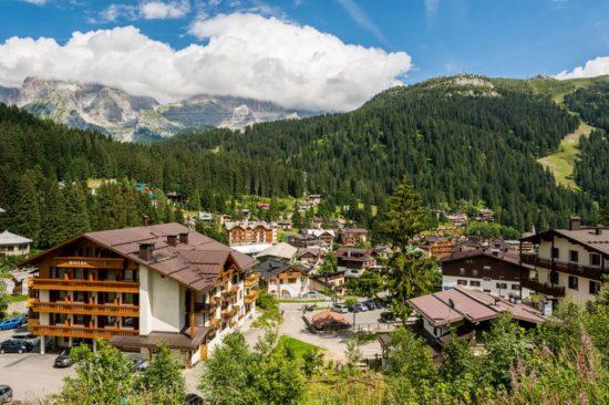 Pilger- und Kulturreise nach Südtirol